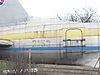 IL-14_T_3153_02.jpg