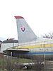 IL-14_T_3153_03.jpg