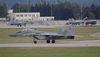 MiG-296526_1.jpg