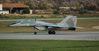 MiG-29AS5304.jpg