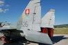 MiG-29AS6526_2.jpg
