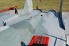 MiG-29AS6526_3.jpg