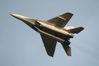 MiG-29UBS1303_1.jpg