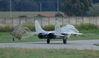MiG-29UBS1303_3.jpg