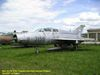 MiG-21UM_3156.jpg