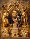 Karl_Bonaventura_1570-1621(2).jpg