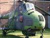 Mi-4_01.JPG