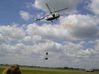 mi-171-B-1717-3.jpg