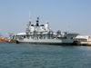 IMG_1665_HMS_Ark_Royal.jpg