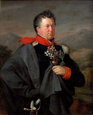 Thielmann siegen