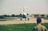 CIAF_2002_012.jpg