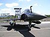 Mirage_2.JPG