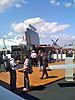 RLS_GM400-014-aerosalon_Pariz_2009-Picasaweb_by_Geoffrey.jpg
