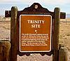 JT_0001_19450716_Trinity_21k_015_welcome.jpg