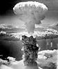 JT_0003_19450809_FatMan_21k_001_Nagasaki_hrib.jpg