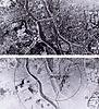 JT_0003_19450809_FatMan_21k_002_Nagasaki_pred_po.jpg