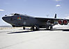 Boeing_X-51A_WaveRider_003_pod_kridlem_B-52G.jpg