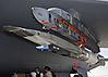 Boeing_X-51A_WaveRider_004_pod_kridlem_B-52G.jpg