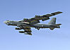 Boeing_X-51A_WaveRider_005_pod_kridlem_B-52G_za_letu.jpg