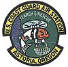 Coast_Guard_Air_Station_Astoria_11_emblem.jpg