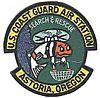 Coast_Guard_Air_Station_Astoria_11_emblem.jpg