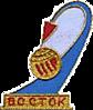 Vostok-1.png