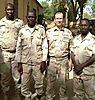 EUTM-Mali.jpg