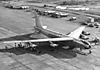Boeing_B-52_P12755_19520415.jpg