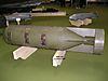 RBK-250_obrazok.jpg