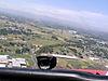 Air_Terminal_Yakima_Washington_01_pristani.jpg